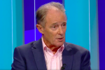 'There is no proper promotion, no marketing' - Brian Kerr outlines the causes for Ireland's poor European results
