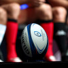 Win Heineken Champions Cup match tickets to celebrate the launch of our brand new rugby podcast