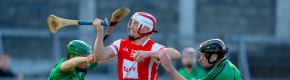 Cuala to face Kilmacud in Dublin semi-final as Offaly, Wexford and Laois champions all progress