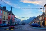 Listowel, County Kerry