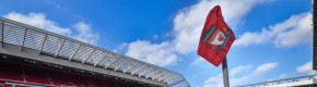 LIVE: Liverpool vs Southampton & Man United vs Wolves, Premier League match tracker