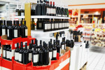 Cancer warning labels on alcohol products will not be ditched from Public Health Alcohol Bill