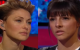 Emma Willis' take on the Roxanne Pallett interview is indicative of her prowess as a broadcaster