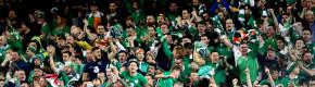LIVE: Ireland vs Wales, Uefa Nations League