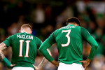 After one win in 9 games, where do Martin O'Neill and Ireland go from here?