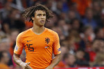 Dutchman Ake responds to £40m Man United transfer rumours