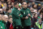Poll: Should the FAI keep faith with Martin O'Neill and Roy Keane?