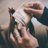 5 ways Budget 2019 may benefit you