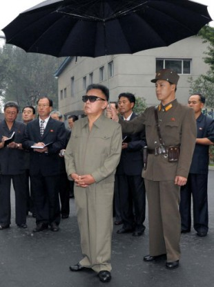 5 things you didn t know about kim jong il thejournal ie