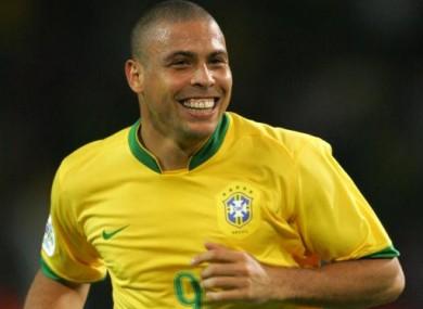 58ff8bfb8 Real Ronaldo