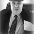 The FBI is offering a reward of up to $100,000 for information leading directly to the arrest of Semion Mogilevich.  Semion Mogilevich is wanted for his alleged participation in a multi-million dollar scheme to defraud thousands of investors in the stock of a public company incorporated in Canada, but headquartered in Newtown, Bucks County, Pennsylvania, between 1993 and 1998. The scheme to defraud collapsed in 1998, after thousands of investors lost in excess of 150 million U.S. dollars, and Mogilevich, thought to have allegedly funded and authorized the scheme, was indicted in April of 2003.  Mogilevich may wear facial hair to include a moustache. He is known to be a heavy smoker. Mogilevich has his primary residence in Moscow, Russia. He is known to utilize a Russian passport, but may also possess Israeli, Ukrainian, and Greek passports.
