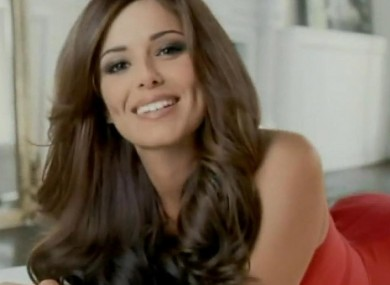 Watch L Oréal S Top 6 Adverts As It Celebrates 40 Years Of Being Worth