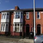 House on Church Avenue South, Rialto, Dublin 8 - €82,500