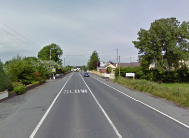 Woman in her 40s dies after Co Meath road accident · TheJournal ie