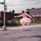 Bob Carey/The Tutu Project/ Facebook