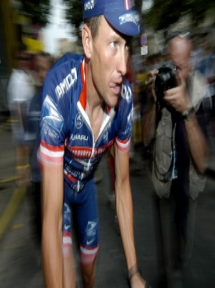 USADA - Lance Armstrong s team groomed and pressured athletes to use ... 3428633be