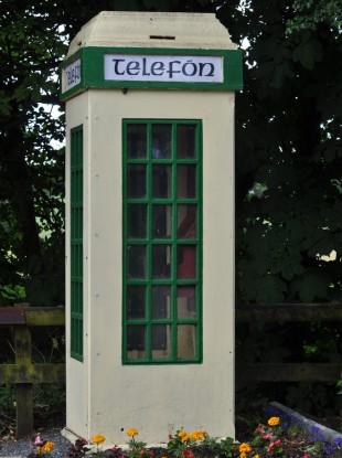 Poll: Do you still use public pay phones? · TheJournal ie