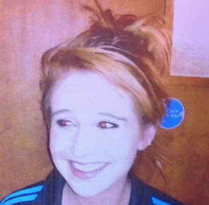 Tags Missing Teen Found Safe 28