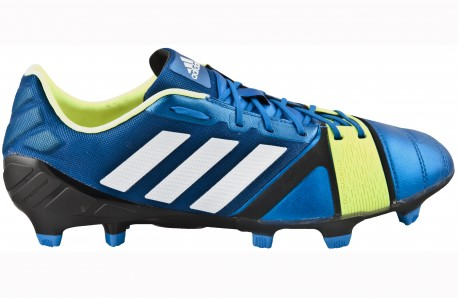 new products aab34 4ce8e ... where can i buy adidas nitrocharge 32c68 4a185