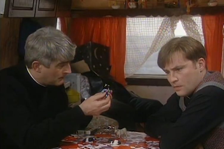 father-ted-caravan-752x501.png