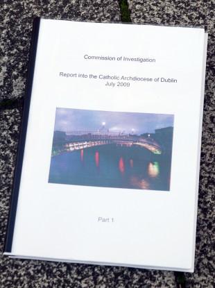 The Murphy Report