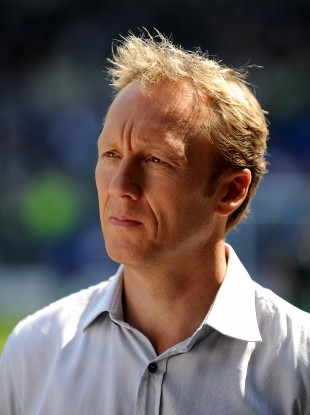 Lee Dixon will be part of the US coverage of the Premier League.