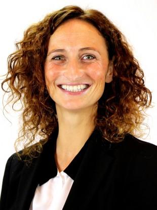 Lynn Ní Bhaoigheallain