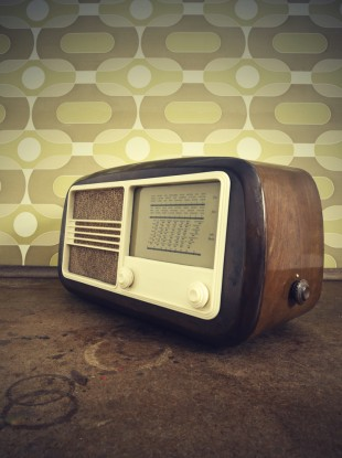 Poll: What radio station will you tune into next week