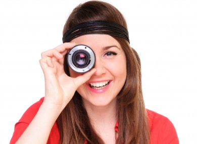 How do people with photographic memory process the world ...  How do people w...