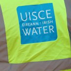 """""""Can you imagine being asked to pay your ESB bill every month but not having electricity for half the night? People won't stand for it."""" - Fianna Fáil councillor Paul McAuliffe on the water shortages in the capital. <span class="""