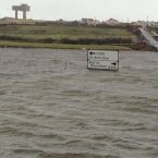 Belmullet, Co Mayo. Source: Shane Sweeney
