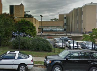 Delaware Valley Charter School