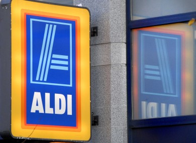 Aldi On The Lookout For New Hires And Is Offering 92 000 A