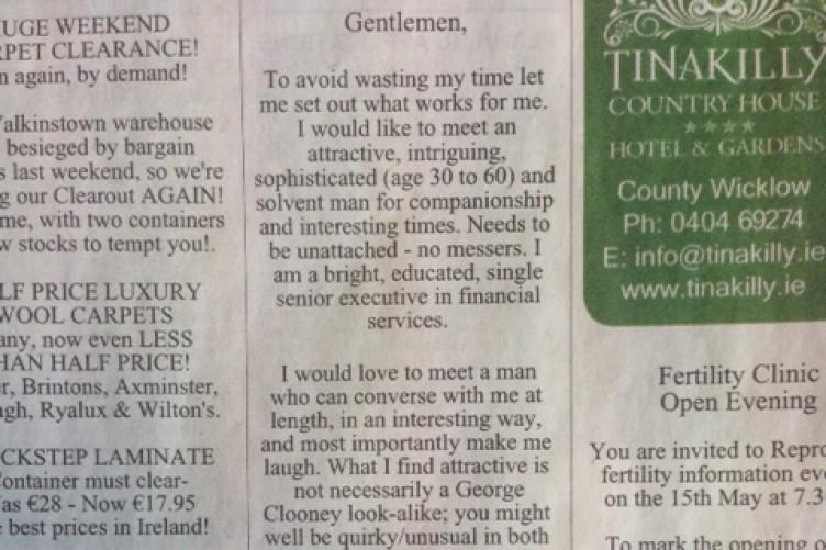 Men seeking Men   Locanto Dating Ireland