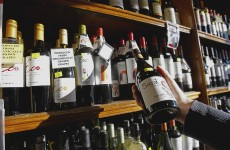 61% of independent off-licences will sack staff if excise duty rises