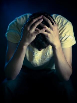 Asperger Suizid