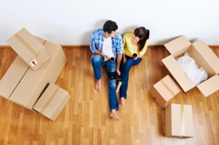 couple non cohabitant forum