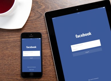 Facebook is giving its mobile search tool a much needed