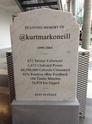Not great stats for 57 years of hard tweeting