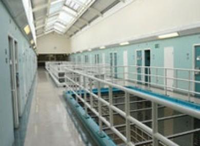 Midlands Prison