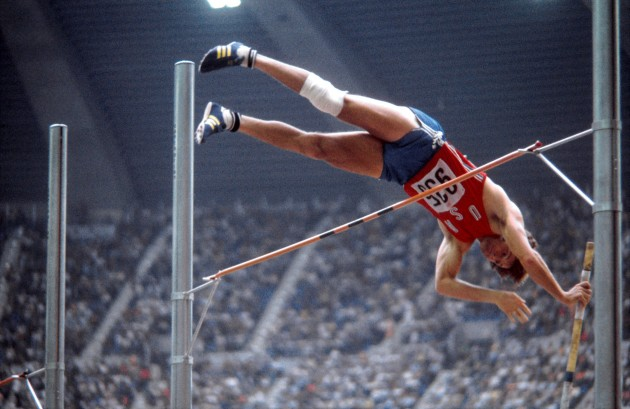 http://c1.thejournal.ie/media/2015/04/athletics-montreal-olympic-games-decathlon-630x409.jpg