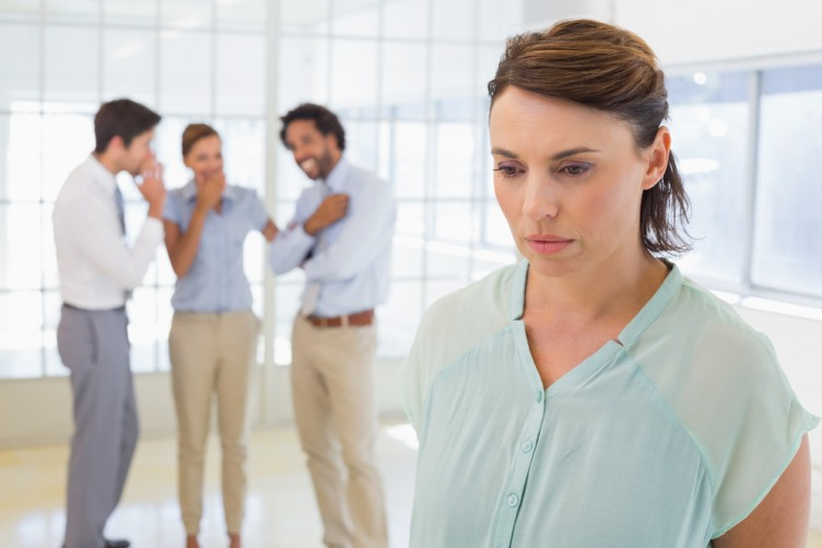 Officestud gives up his ass to stressed colleague