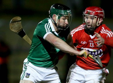 Cork and Limerick battle it out (but they won't have to for these jobs).