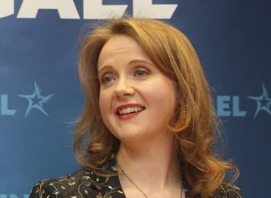 Catherine Noone