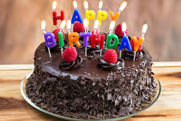 Pleasing You Can Be Really Lazy Now When Wishing Someone A Happy Birthday Personalised Birthday Cards Paralily Jamesorg