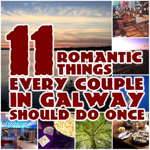 Dating galway