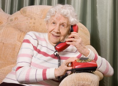 old-woman-on-phone-390x285.jpg