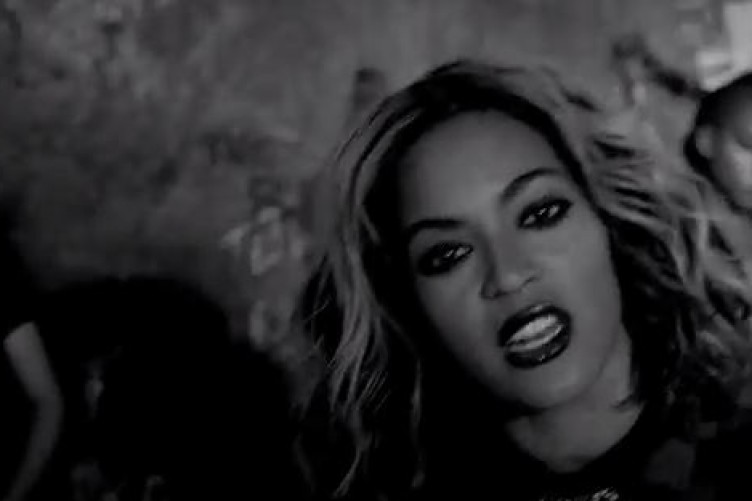 28 of Beyoncé's songs, ranked from worst to best · The Daily