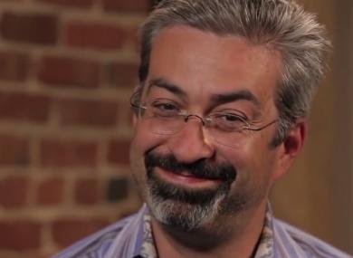 Former MongoDB CEO Max Schireson