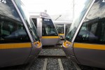 Luas strike to go ahead on Easter Sunday and Monday